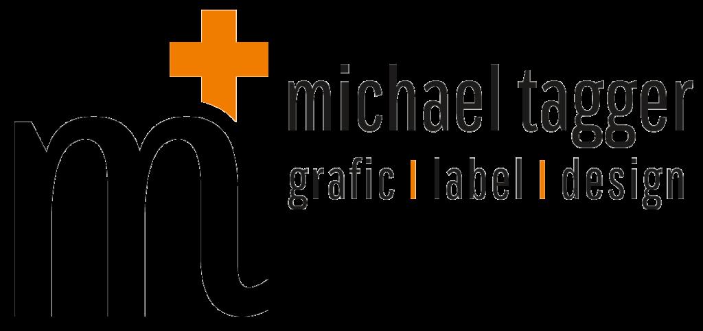 Logo-mt-2018
